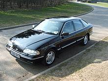 220px-Ford_Granada_mkIII_Scorpio_24v_Cosworth