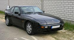 250px-Porsche_944_Frontansicht